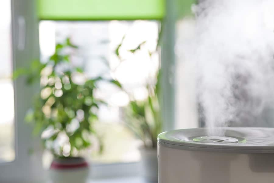 The-Best-Humidifier-For-Allergies